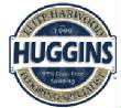 webassets/hugginslogo2.jpg
