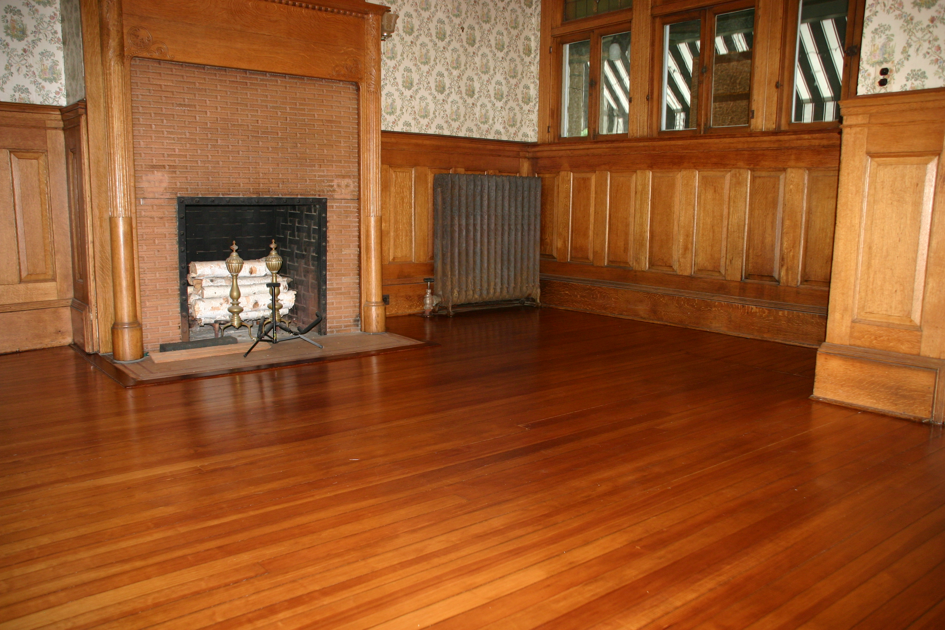 Engineered hardwood floors remove glue engineered for Flor flooring