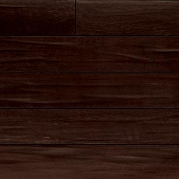 BR Armagnac Angelim - Eterna hardwood flooring