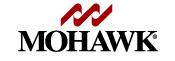 webassets/mohawk_logo.jpg
