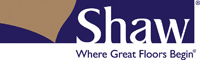 webassets/shaw_logo.jpg